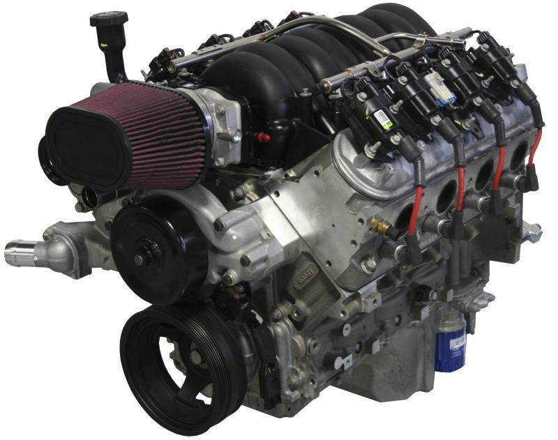 engine sports motor